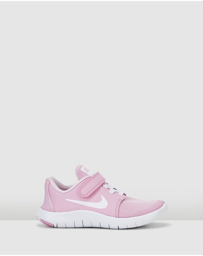 low priced 51702 67f53 Nike Shoes for Kids   Buy Kids Shoes Online- THE ICONIC