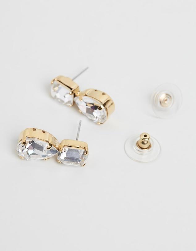 Women Lulu Earrings