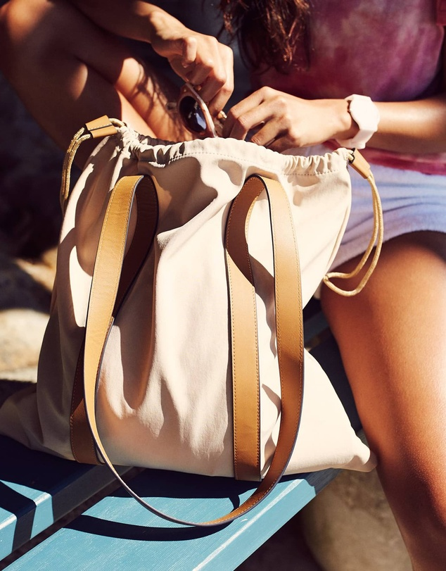 Women The Sunday Bag