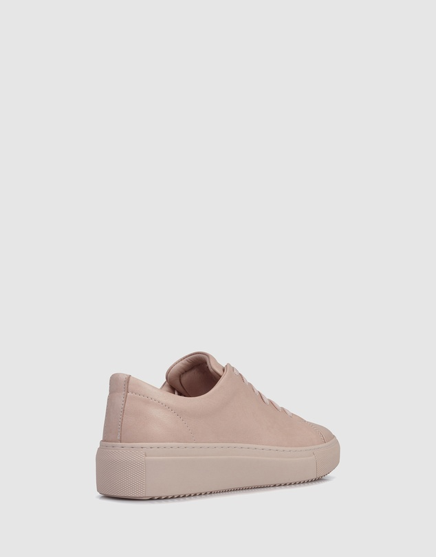 Women Gwen Low Top sneakers