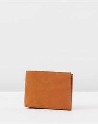 Loop Leather Co - Slim Jim