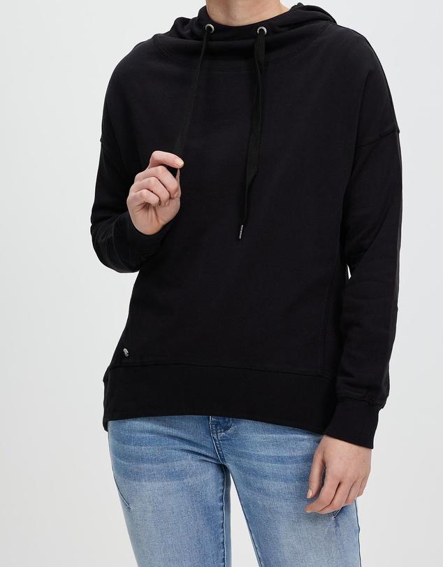 Women Fleur and Jasmine Sweater Bundle