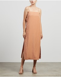Elka Collective - Solene Dress