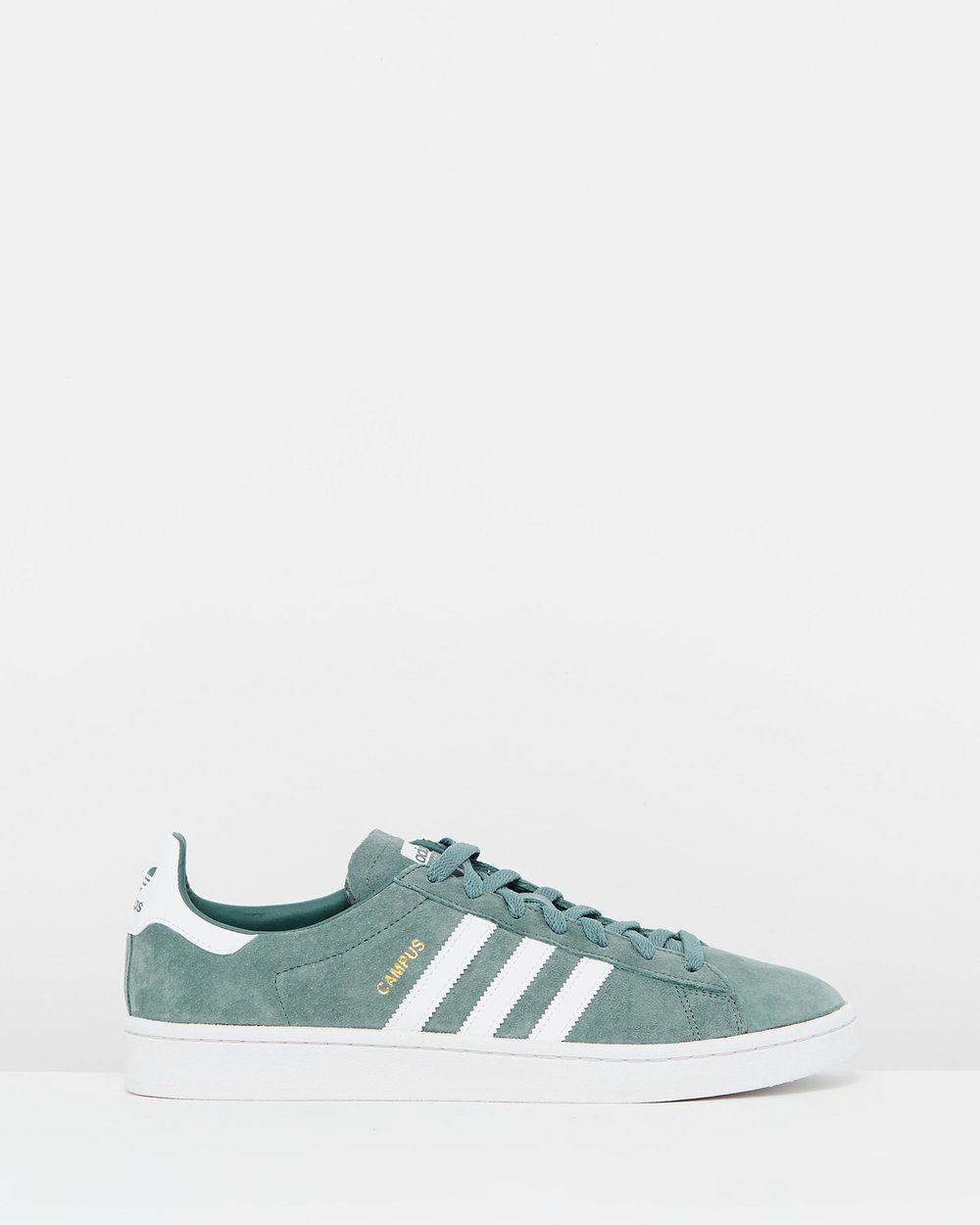 check out e528f 69f38 Campus - Mens by adidas Originals Online  THE ICONIC  Austra