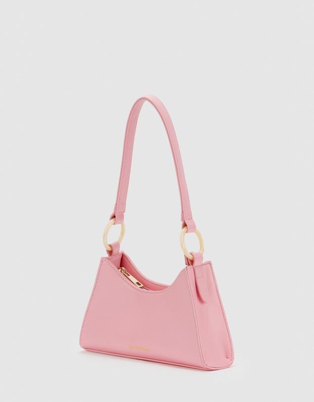 Women Lola Mini Shoulder Bag