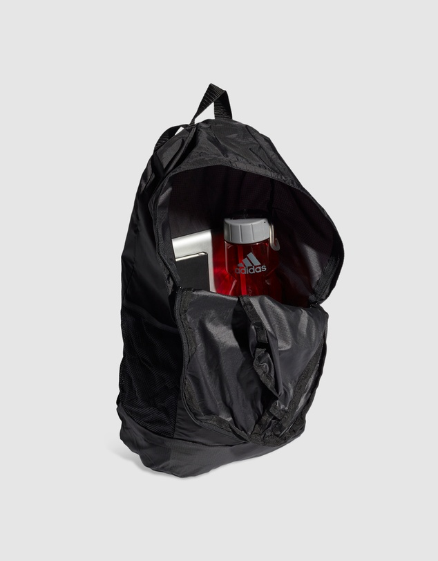 Women Packable Backpack