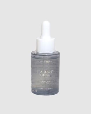 Salt by Hendrix Stardust Tonic - Beauty (White)