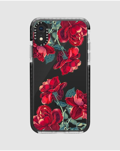 official photos 62da1 9eb2c Casetify | Buy Casetify Phone Cases Online Australia- THE ICONIC