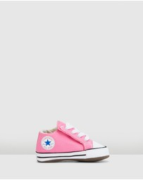 Converse - Chuck Taylor Cribsters