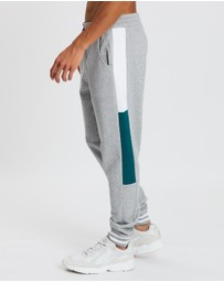 Tommy Hilfiger - Colourblocked Sweatpants