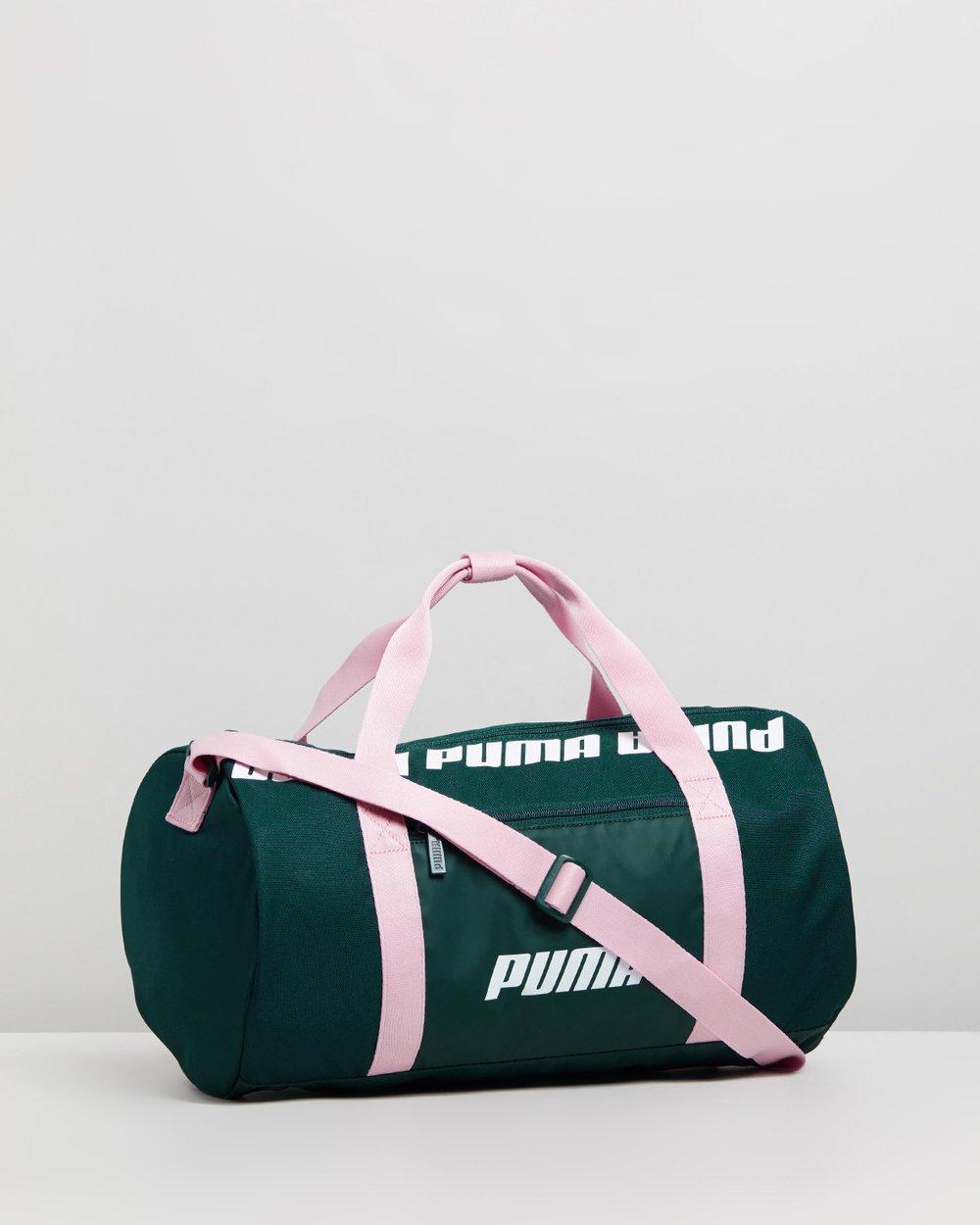 Core Barrel Bag - Small by Puma Online  b2839bd0198c9
