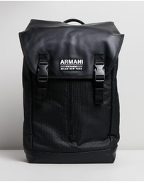 Armani Exchange - Backpack