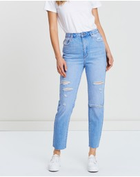 A '94 High Slim Jeans