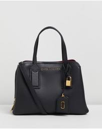 The Marc Jacobs - The Editor 29 Black Tote Bag