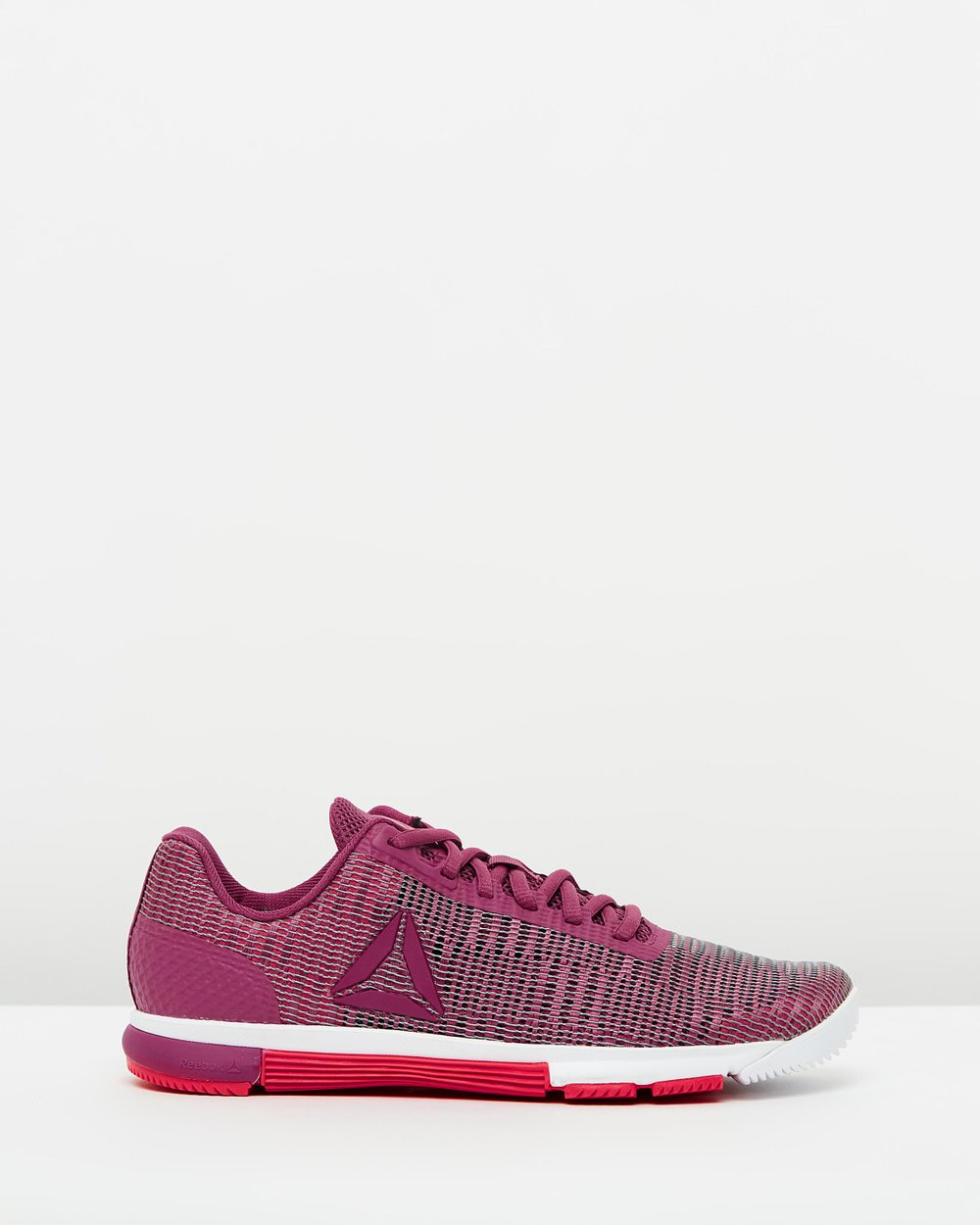 Speed TR Flexweave - Women s by Reebok Performance Online  eb08d1deb