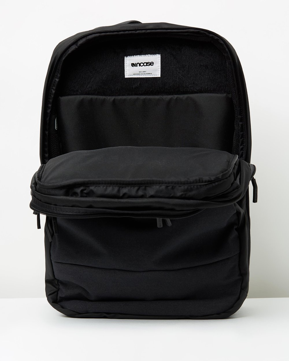 42fedd43096f City Commuter Backpack by Incase Online