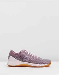 Reebok Performance - CrossFit Nano 8.0 - Women's