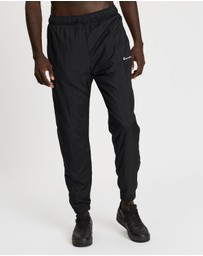 Champion - Nylon Warm Up Pants