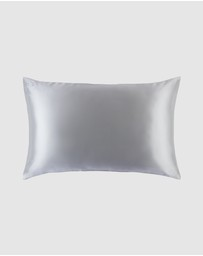Slip - Queen Pillowcase Envelope Closure