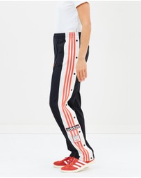 adidas Originals - OG Adibreak Track Pants