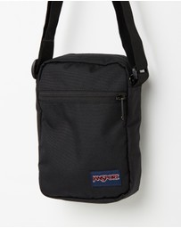 JanSport - Weekender Mini Bag