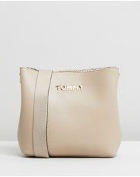 Tommy Hilfiger - Iconic Tommy Crossover Bag