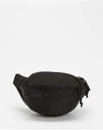 JanSport - Mono Fifth Avenue Bumbag