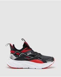 Fila - Hallasan - Men's