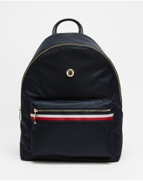 Tommy Hilfiger - Poppy Backpack