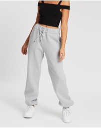 Nana Judy - Authentic Track Pants