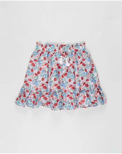 Cotton On Kids - Issy Skirt - Kids