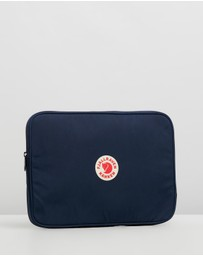 Fjallraven - Kånken Laptop Case 13