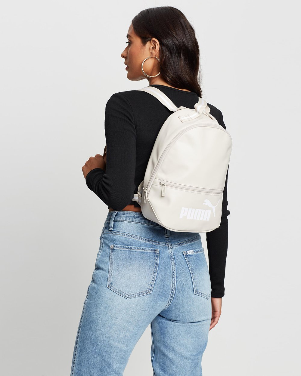 7fcf3d077 Core Up Archive Backpack by Puma Online | THE ICONIC | Australia