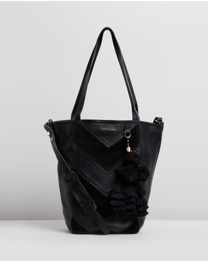 88440d85 Tote Bag | Buy Womens Tote Bags Online Australia - THE ICONIC