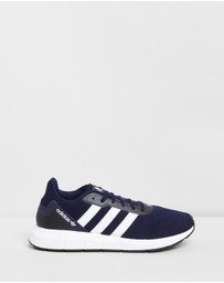 adidas Originals - Swift Run RF - Men's