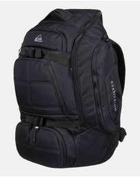 Quiksilver - Fetch 45L Large Surf Backpack