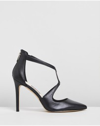 Nine West - Tisha