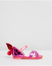 Sophia Webster - Chiara Sandals - Kids