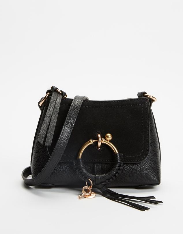 dab48598 Mini Joan Cross-Body Bag