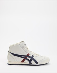 Onitsuka Tiger - Mexico 66 Sd Mr - Unisex