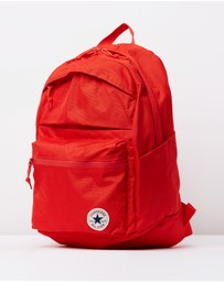 Converse - Chuck 1.0 Poly Backpack