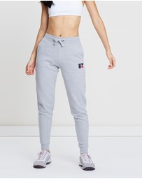 Russell Athletic - Logo Trackpants
