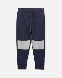 Cotton On Kids - Lewis Trackpants