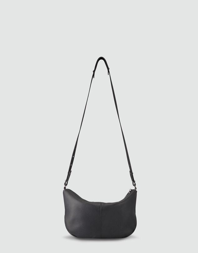 Women At a Loss Crossbody Bag