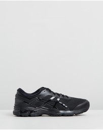 ASICS - GEL-Kayano 26 - Men's