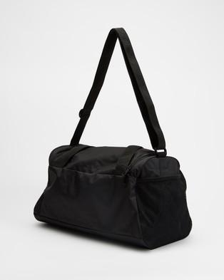 Puma Challenger Duffle Bag   Extra Small - Duffle Bags (Puma Black)
