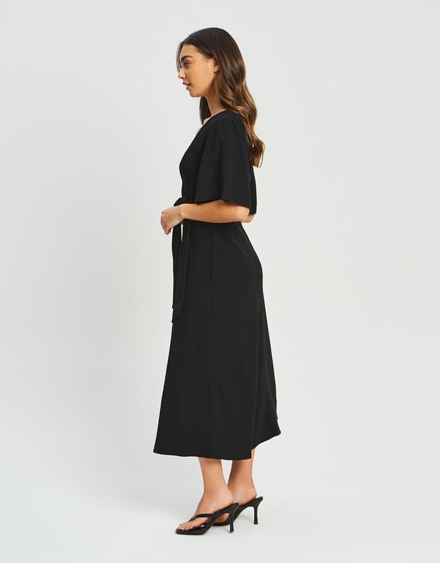 Women Carin Dress
