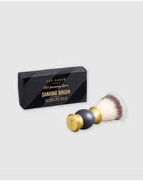 Ted Baker - Shaving Brush