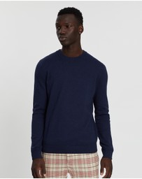 Topman - Twisted Jumper