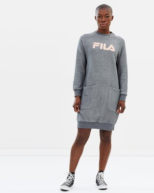 Fila – Courtney Dress